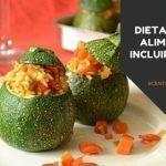 La dieta FODMAP, una solución para el SIBO y colon irritable