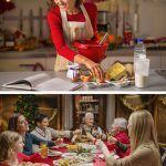 Decálogo para disfrutar de la Navidad cuidando tu salud